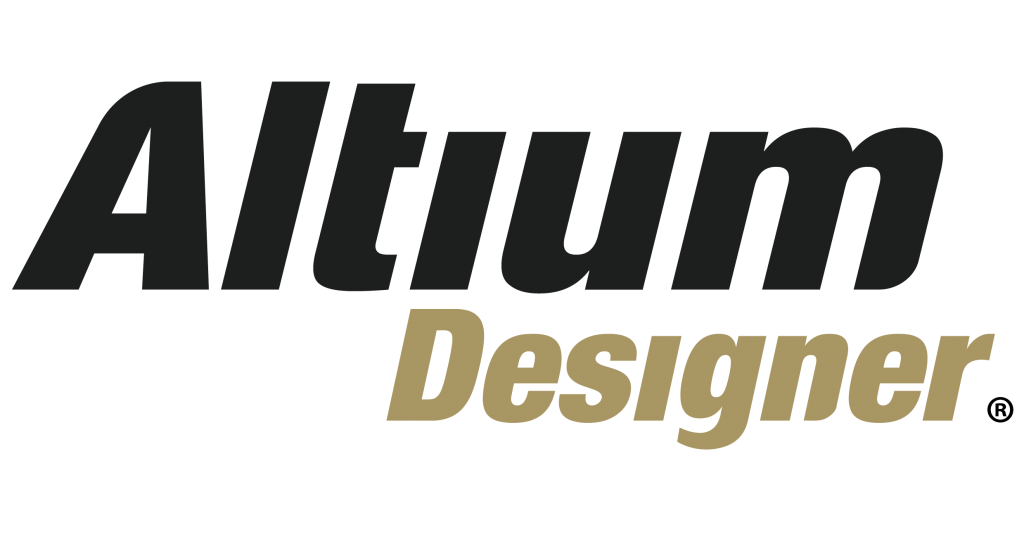altium designer download