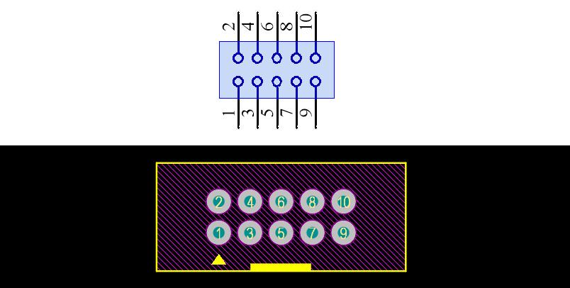 IDC2x5_P254_V