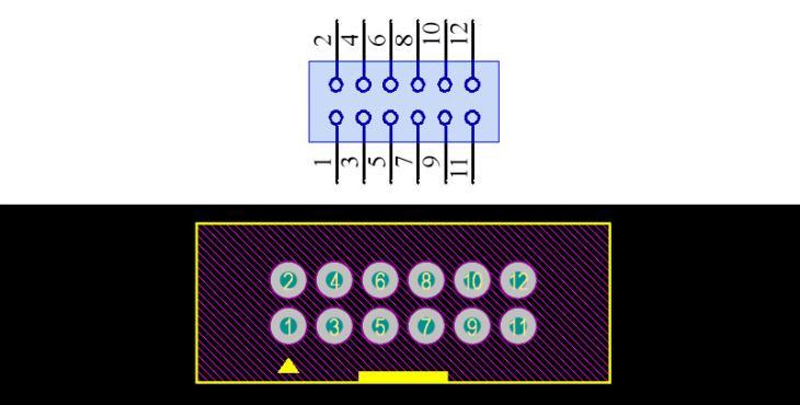 IDC2x6_P254_V