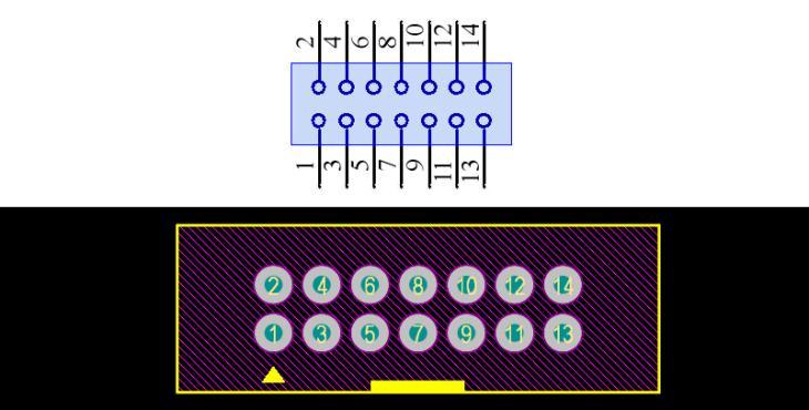 IDC2x7_P254_V
