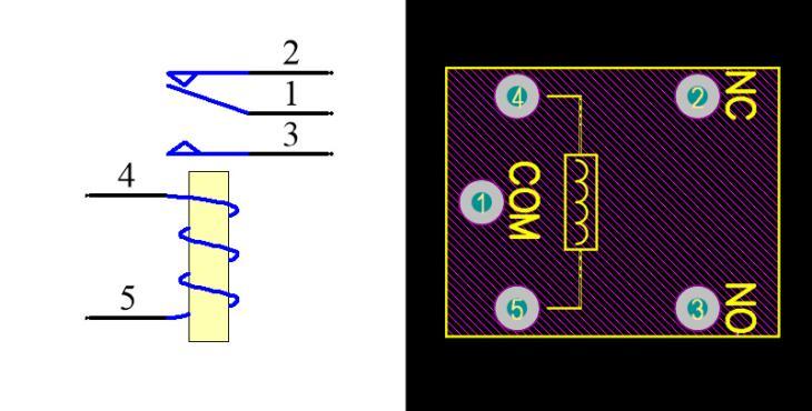 Relay-SPDT_188X152X152
