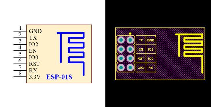 ESP8266_01S