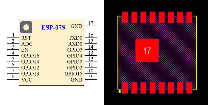 ESP8266_07S
